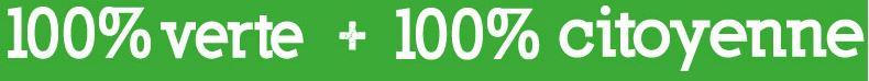 100verte100citoyenne
