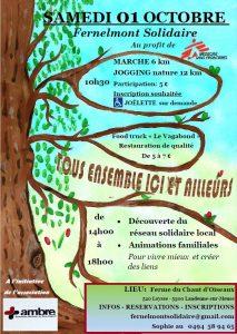 affiche-fernelmont-solidaire-01102016