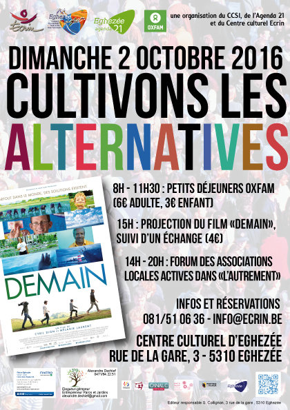 cultivons_les_alternatives_02-10-2016