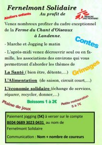 flyers-fernelmont-solidaire-01102016